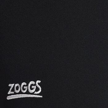 купить Плавки Zoggs Junior Ballina Nix Jammer в Кишинёве