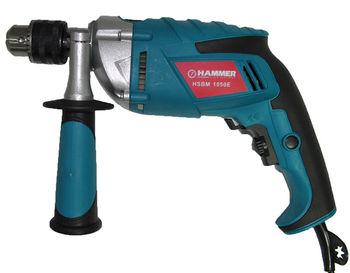 Hammer HSBM 1050E