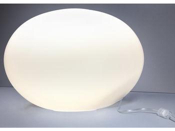 cumpără Lampa de masa Nuage L 1l 7023 în Chișinău
