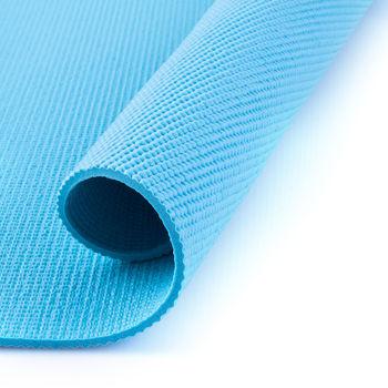 купить Коврик для фитнеса Spokey Lightmat II Fitness Mat 180x60x.0.6 cm, 9209xx в Кишинёве