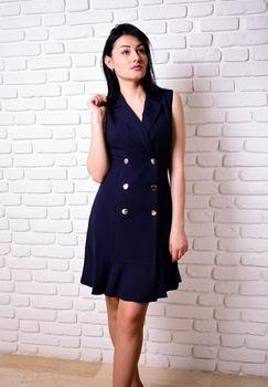 купить Платье Simona ID 9094 в Кишинёве