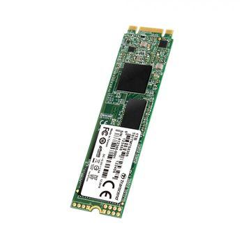 cumpără Solid-State Drive .M.2 SATA SSD 1.0TB  Transcend în Chișinău