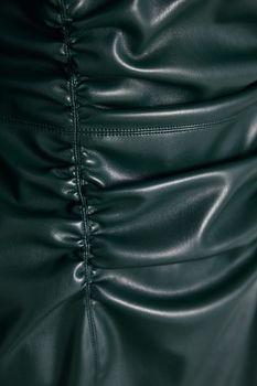 Платье ZARA Зеленый 2969/058/529