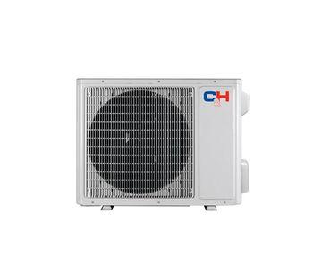 cumpără Aparat de aer conditionat tip split pe perete Inverter Сooper&Hunter CH-S18FTXD18000 BTU în Chișinău