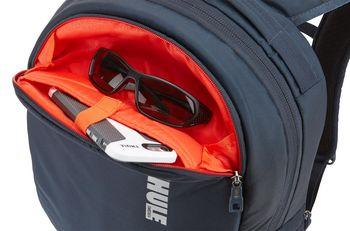 """15.6"""" Рюкзак для ноутбука Thule Subterra 23L, Mineral"""