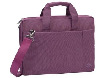 "купить 13.3""/12"" NB  bag - Rivacase 7903 Ultrabook sleeve Blue в Кишинёве"