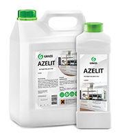 Чистящее средство для кухни Azelit-Gel 5л