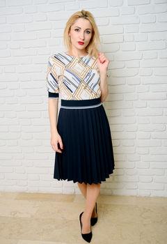купить Платье Simona ID 9326 в Кишинёве