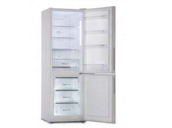 Холодильник Comfee HD-224RWN