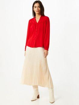 Блуза s.Oliver Красный