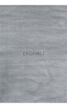 Ковёр EKOHALI, Comfort, 1006 Grey