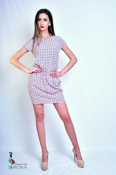купить Платье Simona ID 2999 в Кишинёве