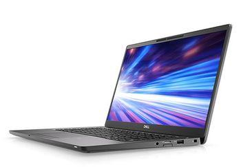 "купить DELL Latitude 7400 Carbon Fiber14.0""(ntel® Core™ i7-8665U, 8GB, DDR4, M.2 256GB PCIe NVMe Win10 Pro + Office 2019) в Кишинёве"