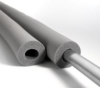 NMC Изоляция для труб Sanflex 18x6мм