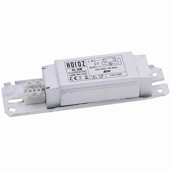 Horoz Electric Балласт электронный HL 356 40W