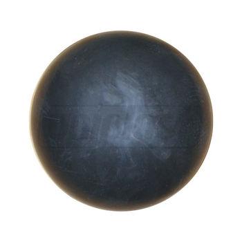 купить Шар для обратного клапана dn 80 mm - стальной с резиновым покрытием WATO в Кишинёве