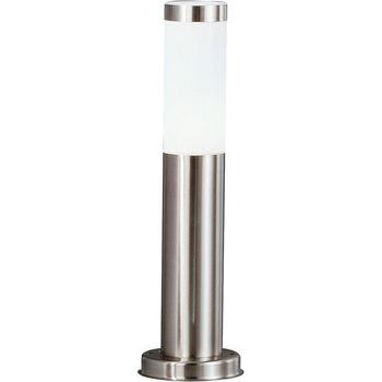 Globo Уличный светильник Boston 3158S