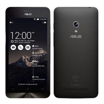 Asus Zenfone 5 A501CG Black Dual 16GB