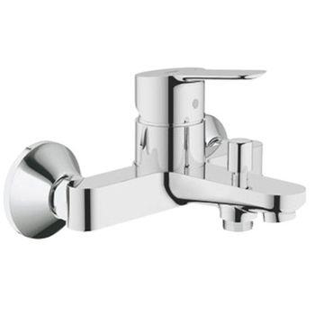 Grohe Смеситель для ванны Bau Flow 32811000