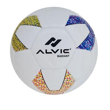 cumpără Minge match fotbal Alvic Radiant N5 în Chișinău