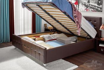 Кровать RIO