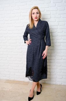 купить Платье Simona ID 9334 в Кишинёве