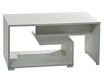 Журнальный столик Rondo