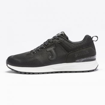 Спортивные кроссовки JOMA - C.800 2101 NEGRO