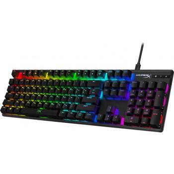 Gaming Keyboard HyperX Alloy Origins