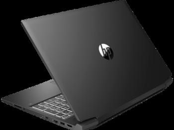 купить HP Pavilion Gaming 16-A0009NS, Intel Core i5-10300H, nVidia GeForce GTX 1650Ti 4GB GDDR6, 8GB DDR4, 512 GB в Кишинёве