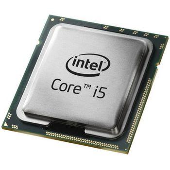 cumpără Intel Core i5-7500, S1151 3.4-3.8GHz Tray în Chișinău