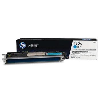 {u'ru': u'HP 130A Cyan Original LaserJet Toner Cartridge  (1000 pages), for LaserJet M153/M176/M177', u'ro': u'HP 130A Cyan Original LaserJet Toner Cartridge  (1000 pages), for LaserJet M153/M176/M177'}