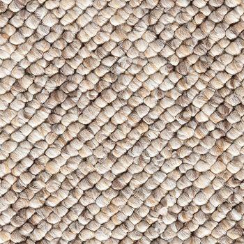 Ковровое покрытие Castelo Ultratex 0720