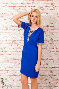 купить Платье  Simona ID 0803 в Кишинёве