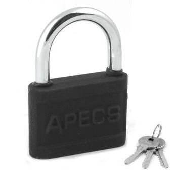 Apecs Замок висячий PD-03-90