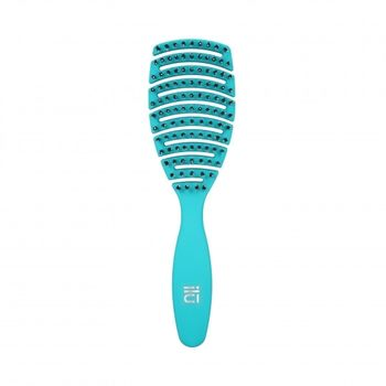 BRUSH EASY DETANGLING OCEAN BLUE