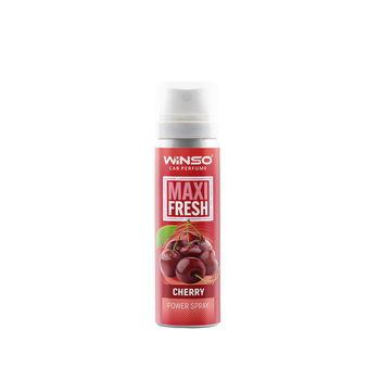 WINSO Parfume Maxi Fresh 75ml Cherry 830310