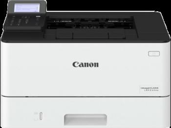 купить Printer Canon i-Sensys LBP212dw в Кишинёве