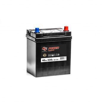 ACUMULATOR MA PROF/POWER MAPJ 540L 40AH/330A/NS40 56583