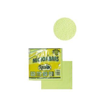 Салфетка из микрофибры SUEDE