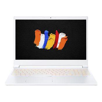 Acer ConceptD 3 Pro CN315-72P-74JA (NX.C5ZEU.008)