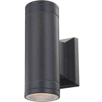 купить 32028-2 Светильник Gantar 2л в Кишинёве