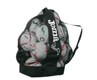 Спортивная Сумка Для Мячей Joma - Footbal Sack