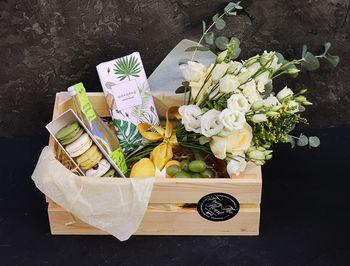 """купить Подарочный набор """"Spring Freshness"""" в Кишинёве"""