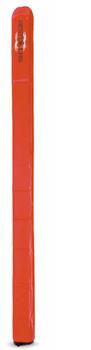 Спасательный трос 15 м Best Drivers/Beuchat AI 0922 (3989)