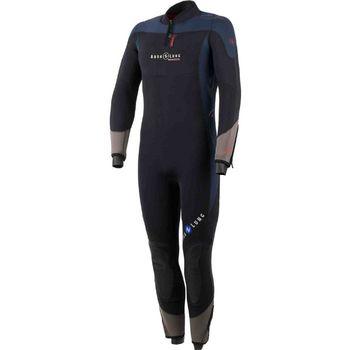 купить Гидрокостюм Aqualung Mono Balance Comfort M7 mm (XXL) в Кишинёве