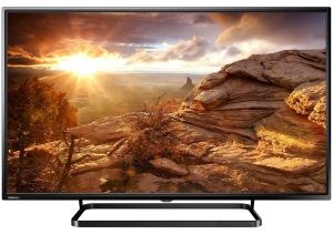 cumpără Televizor TOSHIBA 32S1645EV în Chișinău