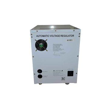 Стабилизатор KASAN SVC 15000 ВА-12 кВт 220 В