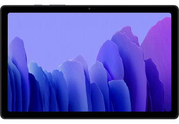 "купить Samsung Galaxy Tab A7 10.4"" T500(2020) Wi-Fi, Dark Gray в Кишинёве"