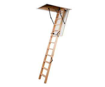 Лестница чердачная Standard 280 Profil 60 x 110 см